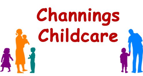 Channings Childcare
